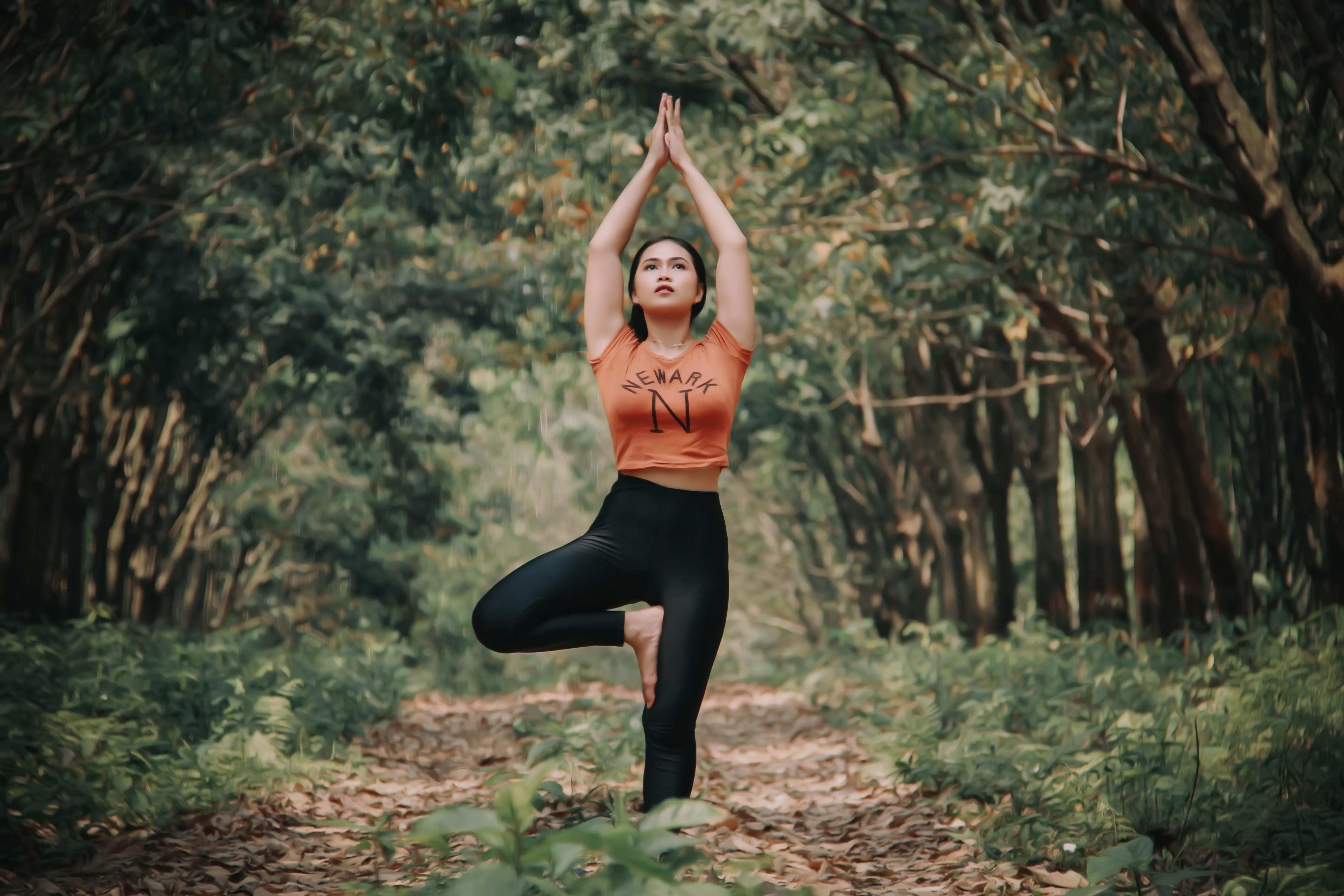 Endocannabinoid system creates balance